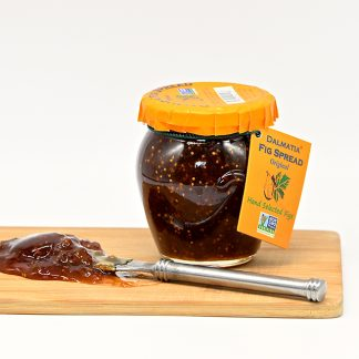 Jams, Spreads, Honey, & Other